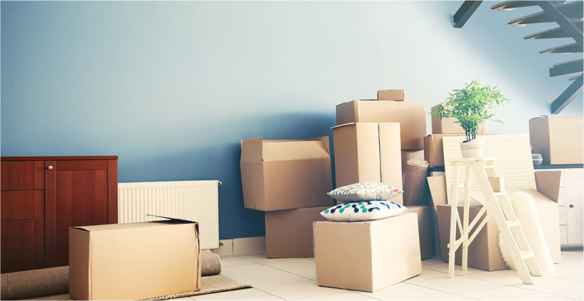 Какви са ползите от хамалските услуги при преместването на офиса?